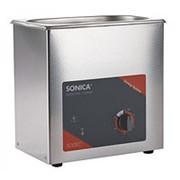SONICA 2200M S3 - ультразвуковая мойка, 3 л | SOLTEC S.R.L. (Италия) фото