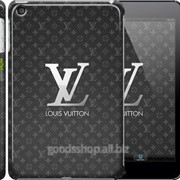 Чехол на iPad mini 2 Retina Louis Vuitton 3 457c-28 фото