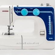 Швейная машинаJanome RX-250 фото