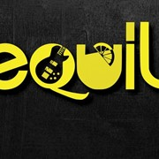 Кавер-группа на свадьбу.Живая музыка,услуги музыкантов.Tequila-band.Запорожье. фото