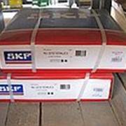 Цилиндрический радиальный роликоподшипник NJ 2232 ECML/C3 SKF фото