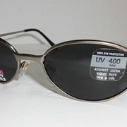Очки солнцезащитные OC-002-2 фото