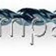 Сверла по металлу ТМ Berner ТОР длинные, артикул 8603 фото