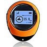 Мини GPS tracker фото