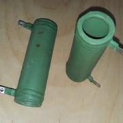 Изготовить проволочный резистор с креплением С5-35 фото