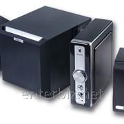 Колонки Edifier C11 Black, код 3175 фото