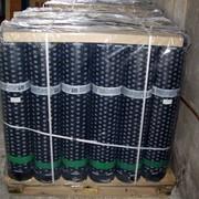 Ерорубероид Стекломаст ТКП-4,0 10 м2. Для верхнего слоя. Доставка, укладка. фото