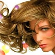 Стрижки, парикмахерские фото