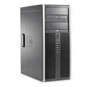 Компьютер HP 8000 Elite фото
