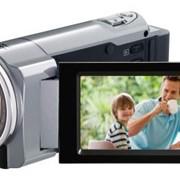 Видеокамера JVC GZ-HM430 SEU фото