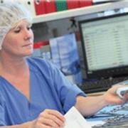 Ремонт оборудования область травматологии и ортопедии фото