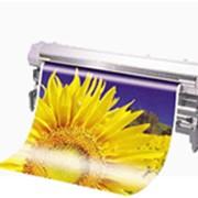 Пакеты с печатью фото
