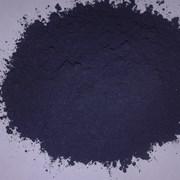 Уголь осветляющий древесно/пористый ОУ-А, ОУ-В. фото