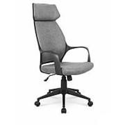 Кресло компьютерное Halmar PHOTON (серый) фото