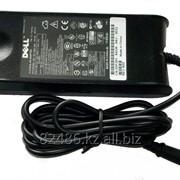 Блок питания Dell 19.5V, 4.62A, 3pin 7.4*5.0, model: EA90PM111, DP/N 0TK3DM фото