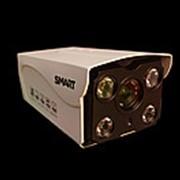Камера внутреннего наблюдения AHD Smart 9019 фото