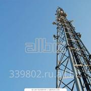 Нефтегазодобывающая промышленность – оборудование фото