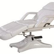 Kресло для педикюра KP-12 фото