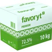 """Спред """"Фаворит Премиум"""" 72,5%/ Spread """"Favoryt Premium"""" 72,5%, 10 кг/kg фото"""