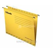 Папка подвесная Pendaflex Standard фото