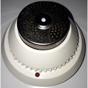 Радиоизотопный извещатель дыма РИД-6М фото