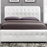 Кровать Камалия фото