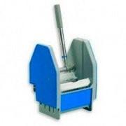 Bol Equipment Отжим механический, пластиковый для МОПов фото