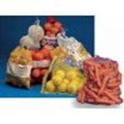 Услуги по переработке овощей и фруктов, Переработка овощей и фруктов фото