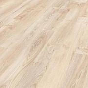 Ламинат Kronospan Kronofix Classic Rocky Mountain Oak фото