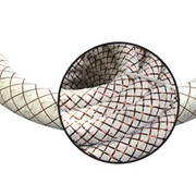 Шнур асбестовый газогенераторный фото