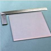 Окна оптические и заготовки прямоугольной формы размером (10…350)х(10…500) мм2 и толщиной до 40 мм. фото
