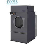 Сушилка DX-55 фото
