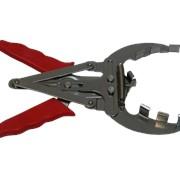 Клещи для снятия и установки поршневых колец 40-100мм HESHITOOLS HS-E1092A фото