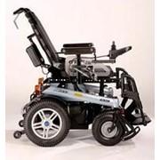 Noname Кресло-коляска инвалидная с электроприводом В-500, Otto Bock арт. 10713 фото