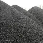 Бурый уголь фото