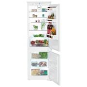 Встраиваемый холодильник Liebherr ICS 3314 фото
