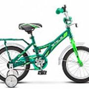Велосипед детский Stels Talisman 14-2019 фото