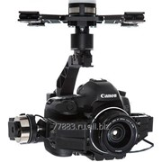 Подвес для камеры Zenmuse Z15-5D III (HD) фото