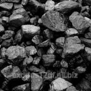 Уголь ДГр 0-200 зольность 32 %, влага 8% фото