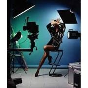 Оцифровка кинопленок 8 мм, видеокассет, аудиозаписей фото