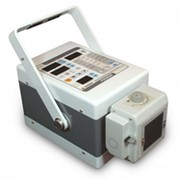 PXP-100CA фото