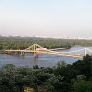 Экскурсионные туры (авто, пешие): Киев, Украина фото