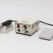 Аппарат для маникюра Strong 90/102 (с педалью в коробке) фото
