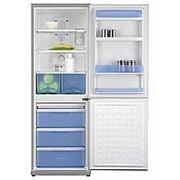 Ремонт холодильников,Устранение утечки хладогента(фреона) холодильника(морозильной камеры) в Запорожье фото