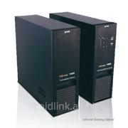 UPS INFORMER 2000VA/1200Watt фото