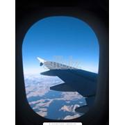 Авиатуры в Таиланд фото