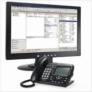 Оборудование для телефонных конференций фото