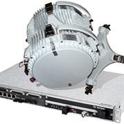 PDH РРЛ системы Nateks Microlink-m фото