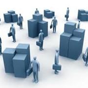 Маркетинг рынка производства строительных материалов фото