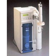 Система водподготовки I типа Milli-Q Gradient. фото